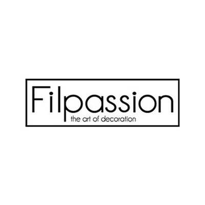 "Каталог обоев ""Filpassion"""
