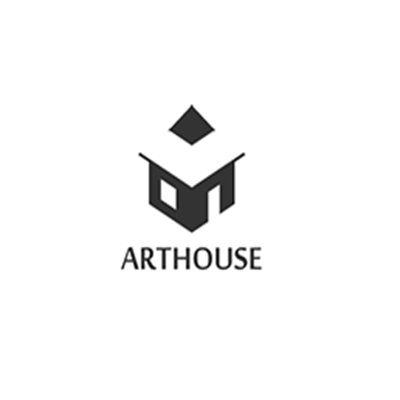 "Каталог обоев ""Arthouse"""