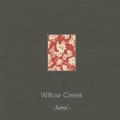"Каталог обоев ""Willow Creek"""