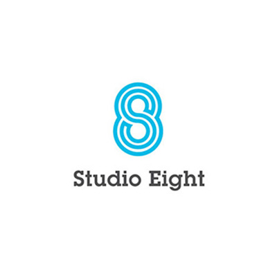 "Каталог обоев ""Studio Eight"""