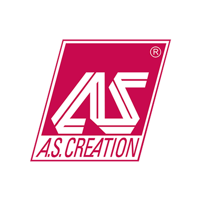 "Каталог обоев ""AS-Creation"""