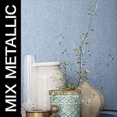 "Каталог обоев ""Mix Metallic"""