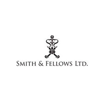 "Каталог обоев ""Smith&Fellows"""