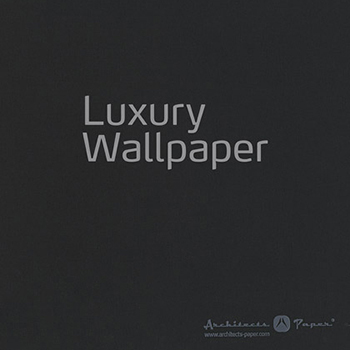 "Каталог обоев ""Luxury Wallpaper"""