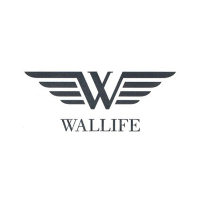 "Каталог обоев ""Wallife"""