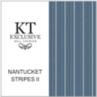 "Каталог обоев ""Nantucket Stripes"""
