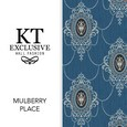 "Каталог обоев ""Mulberry Place"""