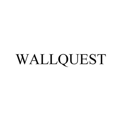 "Каталог обоев ""Wallquest"""