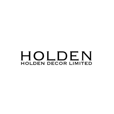 "Каталог обоев ""Holden Decor"""