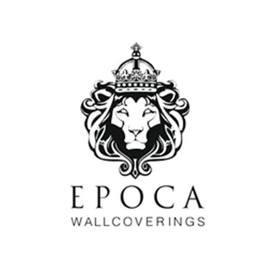 "Каталог обоев ""Epoca Wallcoverings"""