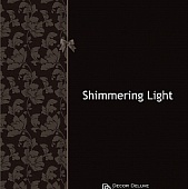 "Каталог обоев ""Shimmering Light"""