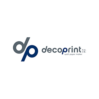 "Обои ""Decoprint"""