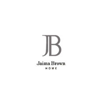 "Каталог обоев ""Jaima Brown"""