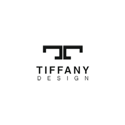 "Каталог обоев ""Tiffany Design"""