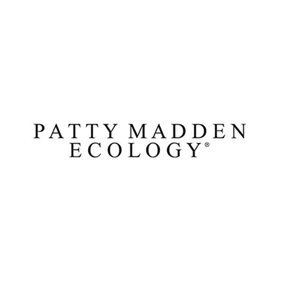 "Каталог обоев ""Patty Madden Ecology"""