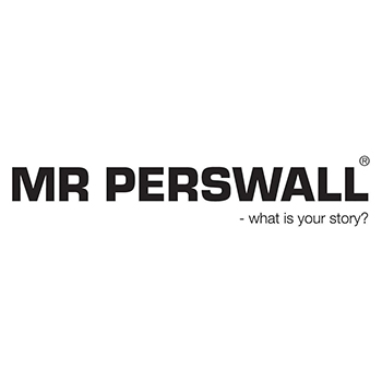 "Каталог обоев ""Mr Perswall"""