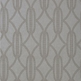 "Обои ""Charleston Pearls Wallpaper Gilt 219 Metropolis"""