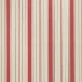 "Обои ""Remi Stripe Rouge French General"""