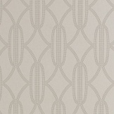"Обои ""Charleston Pearls Wallpaper Quartz 611 Metropolis"""