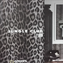 "Обои ""Jungle Club"""