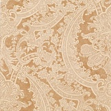 "Обои ""839-T-7686 Damask Resource 3"""