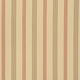 "Обои ""St Remy Rose Fabric French General"""