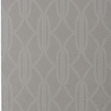 "Обои ""Charleston Pearls Wallpaper Champagne 802 Metropolis"""