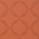"Обои ""839-T-7675 Damask Resource 3"""