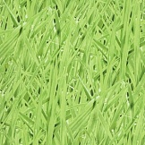 "Обои ""Grassy Meadow 16-Moss Elements"""