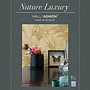 "Обои ""Nature Luxury"""