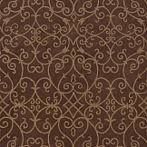 "Обои ""839-T-7695 Damask Resource 3"""