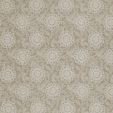 "Обои ""Tournesal Bisque Fabric French General"""
