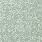 "Обои ""839-T-7681 Damask Resource 3"""