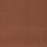 "Обои ""Wavelike 95-Copper Leatheritz"""