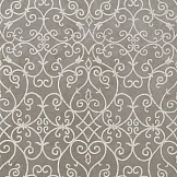 "Обои ""839-T-7690 Damask Resource 3"""