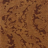 "Обои ""839-T-7687 Damask Resource 3"""