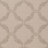 "Обои ""839-T-7674 Damask Resource 3"""
