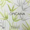 "Обои ""Tropicana Filpassion"""
