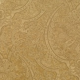 "Обои ""839-T-7697 Damask Resource 3"""