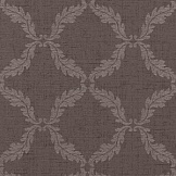 "Обои ""839-T-7676 Damask Resource 3"""