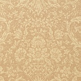 "Обои ""839-T-7684 Damask Resource 3"""