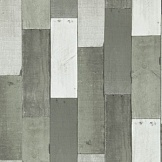 "Обои ""Wooden Wall 31-Charcoal Elements"""
