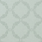 "Обои ""839-T-7670 Damask Resource 3"""