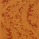 "Обои ""839-T-7688 Damask Resource 3"""