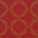 "Обои ""839-T-7669 Damask Resource 3"""