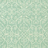 "Обои ""839-T-7694 Damask Resource 3"""