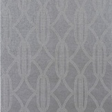 "Обои ""Charleston Pearls Wallpaper Platinum 818 Metropolis"""