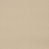 "Обои ""Wavelike 78-Linen Leatheritz"""