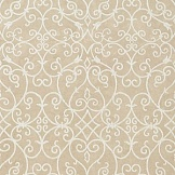 "Обои ""839-T-7691 Damask Resource 3"""