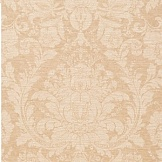 "Обои ""839-T-7696 Damask Resource 3"""